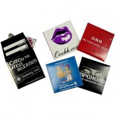 Reklamné kondómy
