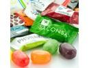 http://www.sladka-reklama.sk/Cukriky-candies